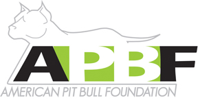 American Pit Bull Foundation (Charlotte, NC)