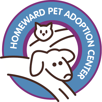 Homeward Pet Adoption Center (Woodinville, WA)