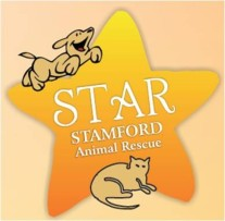 Stamford Animal Rescue (Stamford, CT)