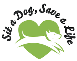 Sit-a-Dog, Save-a-Life General Fund