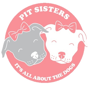 Pit Sisters
